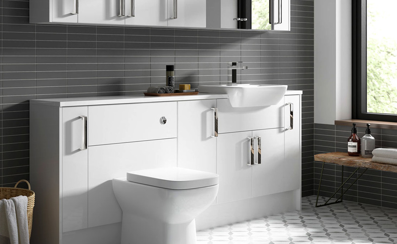Bathrooms kitchens bathrooms by nature kitchen and for Bathroom design yorkshire