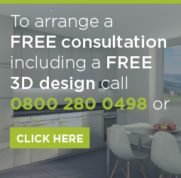 for a free consultation call 07791 668237 or click here