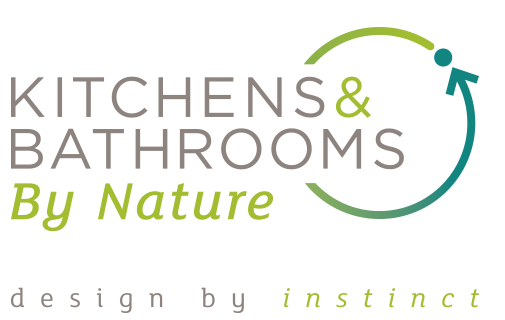 Kitchens & Bathrooms By Nature | Kitchen and Bathroom Design | Yorkshire