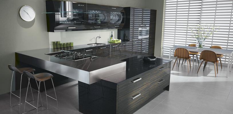 avant ebony sn tundra kitchen